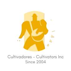 cultivadores-cultivators1